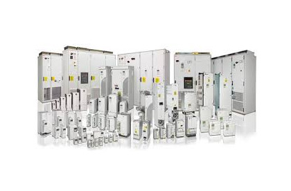 38/5000 ABB Automation Products Price List